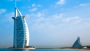 Burj Al Arab Images