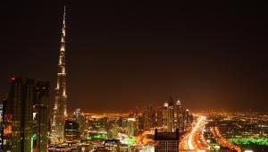 Burj Khalifa High Definition Wallpapers