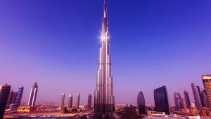 Burj Khalifa High Quality Wallpapers