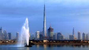 Burj Khalifa Wallpaper For Computer