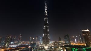 Burj Khalifa Wallpapers HD