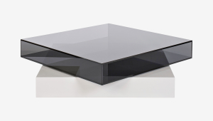 Caulon Dania Coffee Table