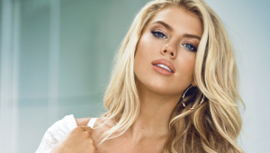 Charlotte McKinney High Definition Wallpapers