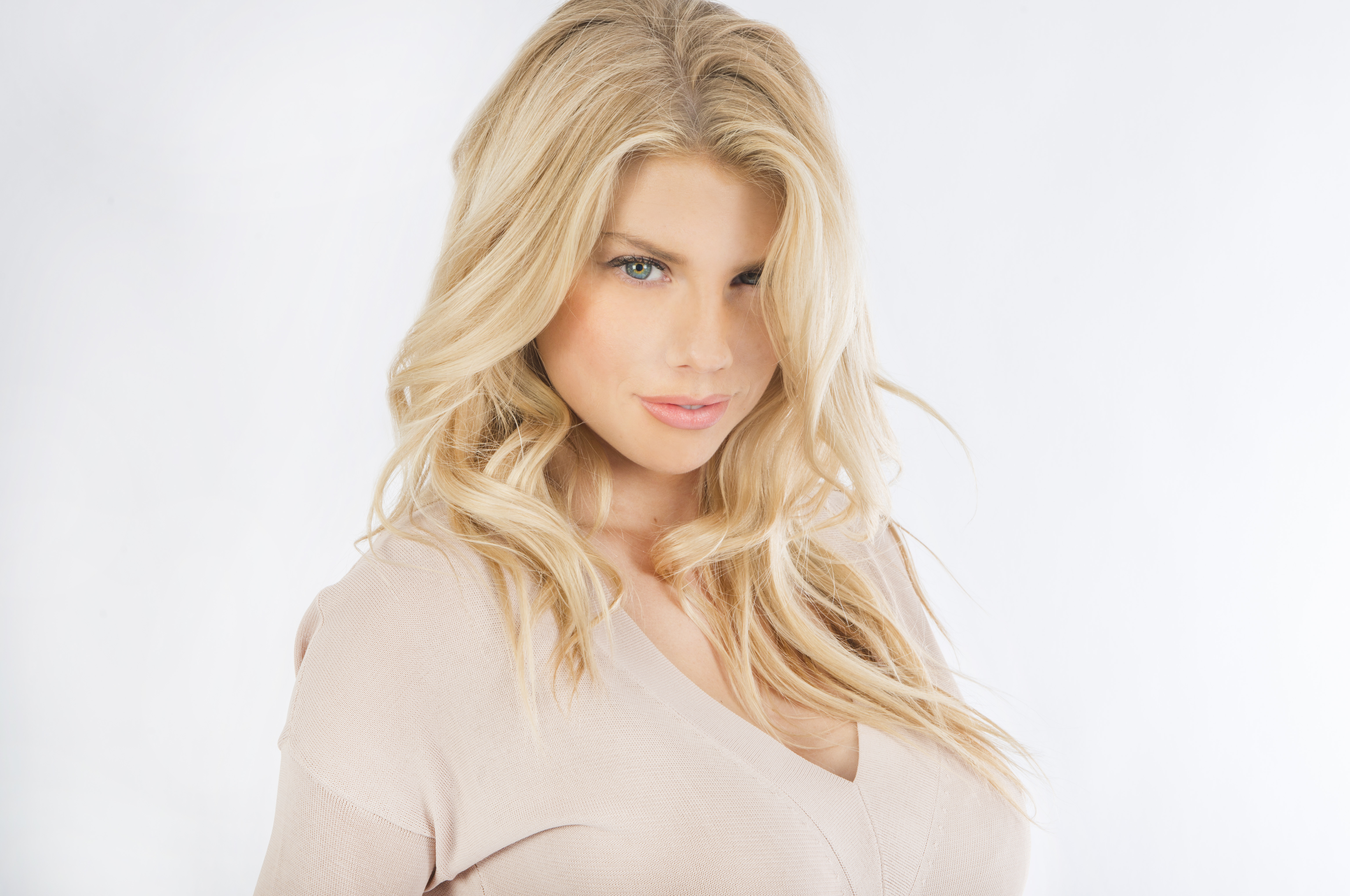 mckinney spanish girl personals Latina singles in mckinney are among the most sociable in the southern usa, which is why this online dating service is so successful at starting relationships in texas are you on the lookout for latinas to chat to on a casual basis.