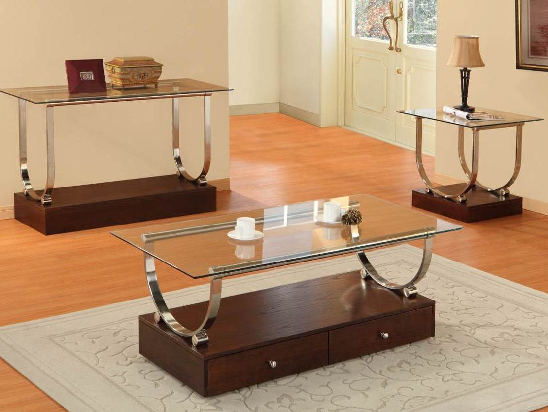 Coffee Table With Drawers Design Images Photos Pictures
