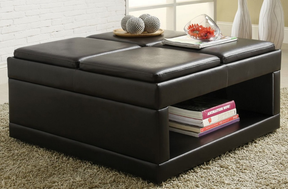 Coffee Table With Seating Design Images Photos Pictures