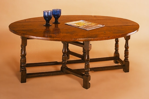 folding coffee table design images photos pictures. Black Bedroom Furniture Sets. Home Design Ideas