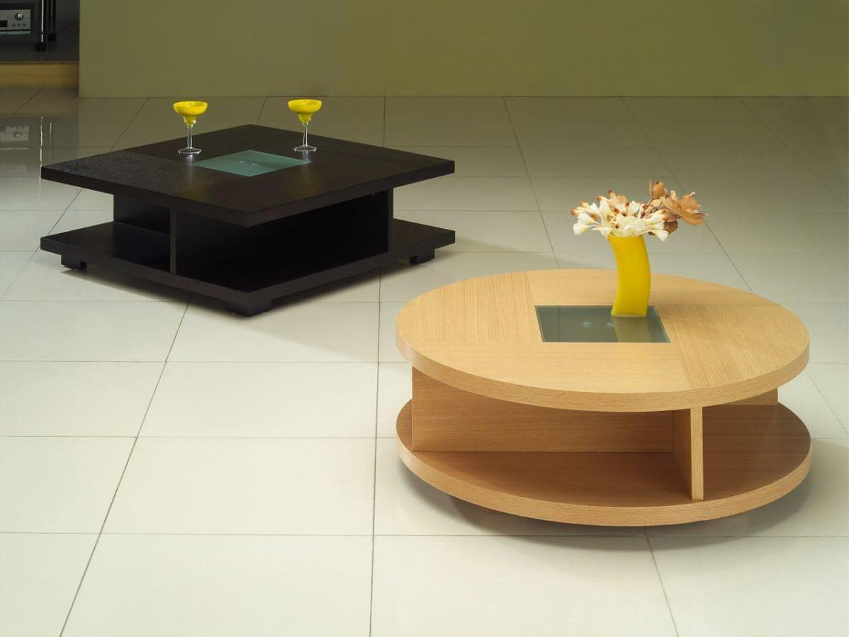 Living Room Coffee Table Small Space coffee table for small space room tables with capacious shelves spaces