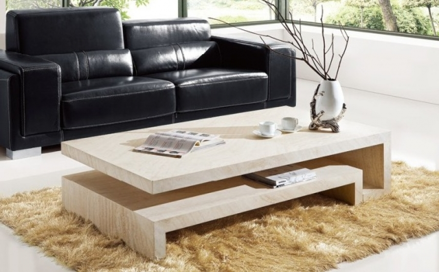 Marble Coffee Table Cheap Shop Houzz Stilnovo