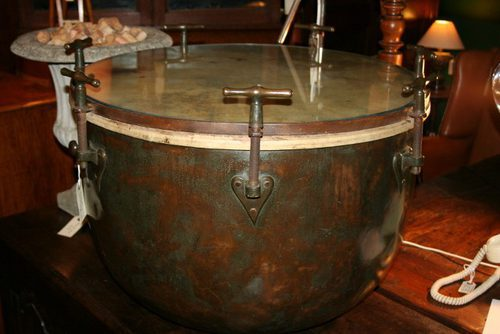 Copper Coffee Table Design Images Photos Pictures