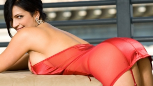 Denise Milani Wallpapers