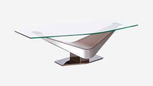 Dermae Dania Coffee Table