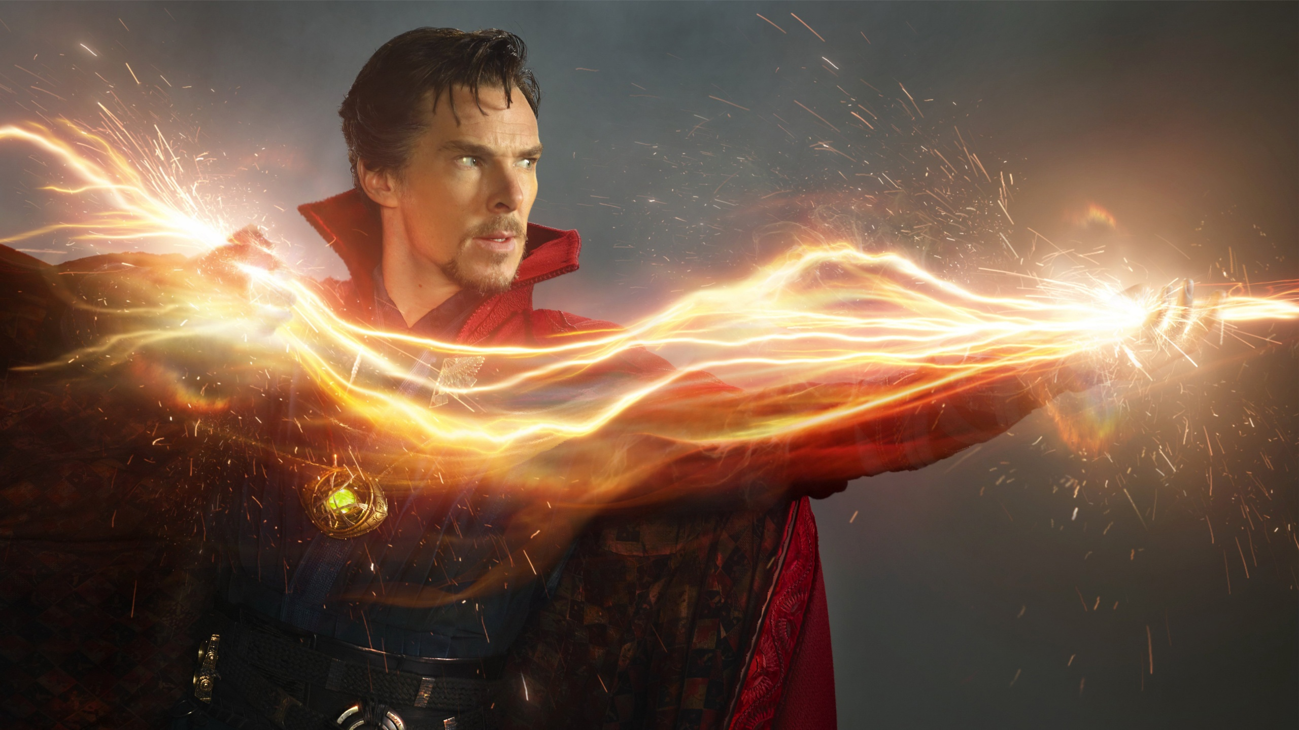 Pictures Of Doctor Strange: Doctor Strange 2016 Movies Images Photos Pictures Backgrounds