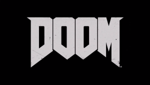 Doom 2016 High Definition Wallpapers