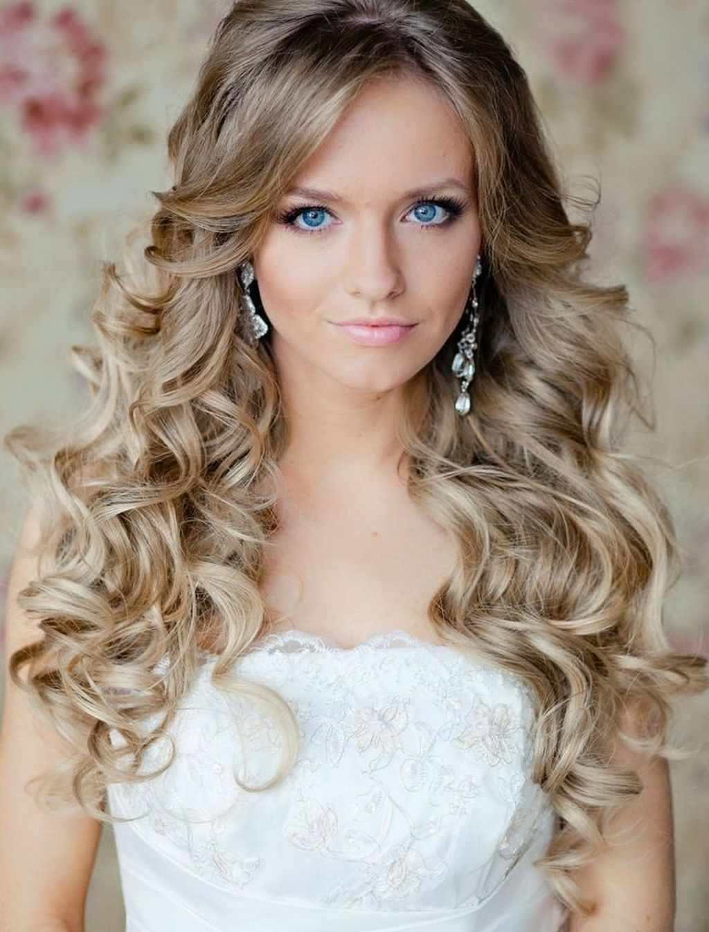 Stupendous Wedding Hairstyles For Long Hair Images Photos Pictures Short Hairstyles Gunalazisus