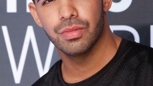 Drake Desktop