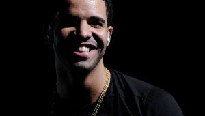 Drake Download