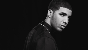 Drake HD Wallpaper