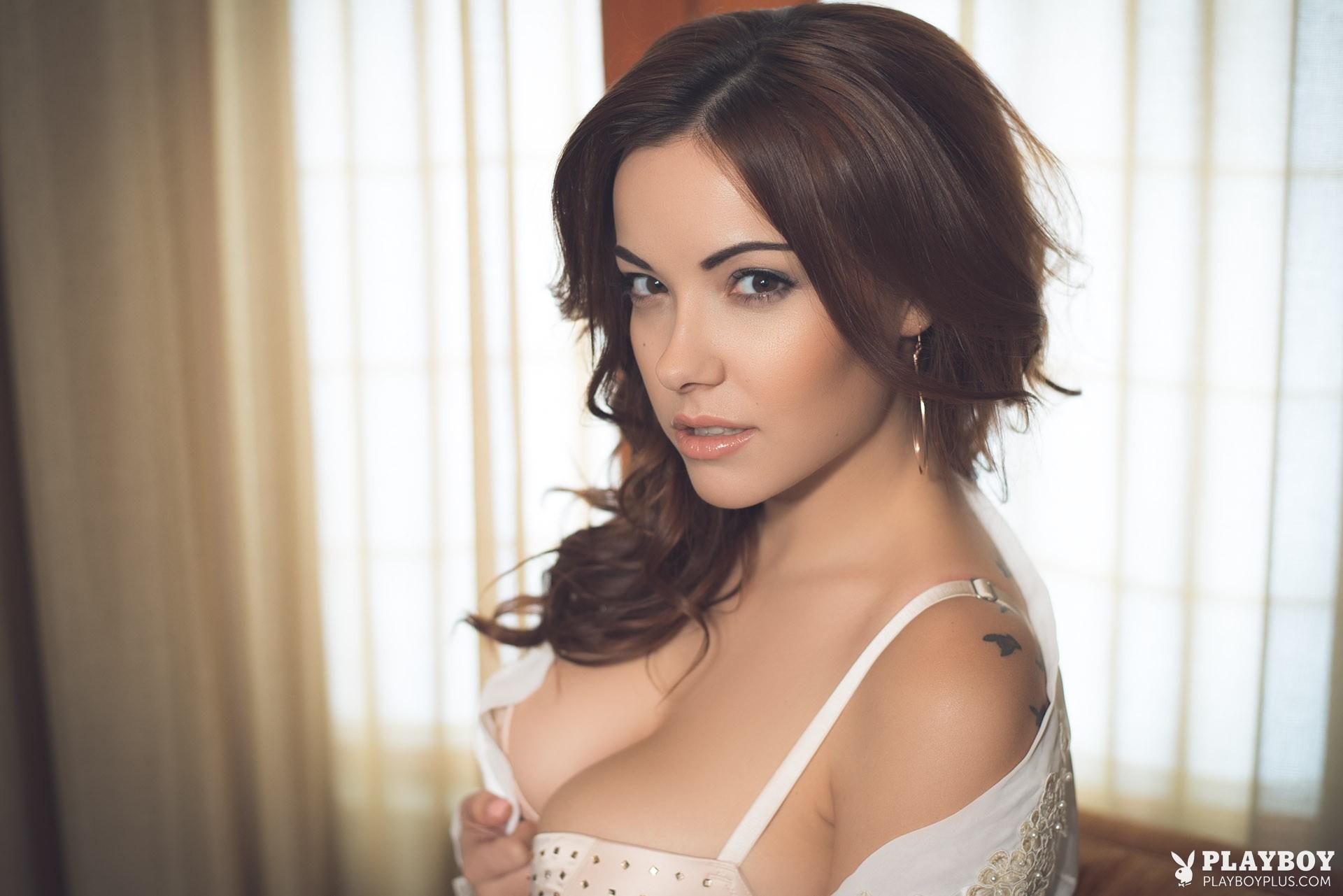 Amy fisher pornstar slut