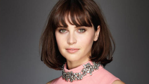 Felicity Jones Download