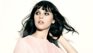 Felicity Jones High Definition Wallpapers