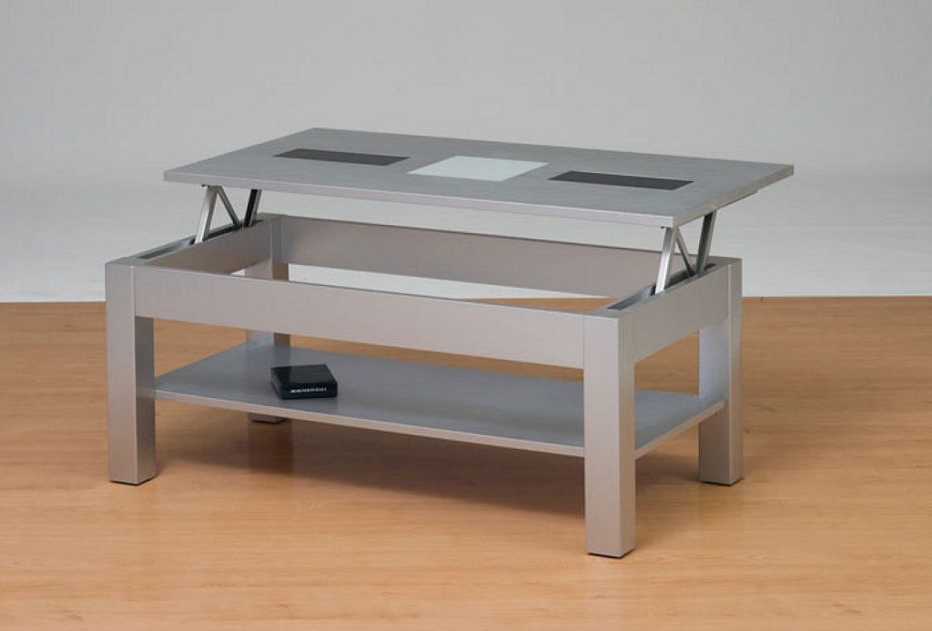 Folding coffee table design images photos pictures Folding coffee table