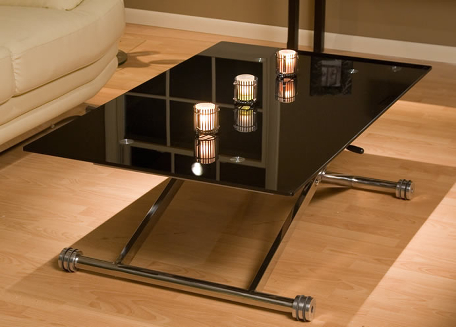 Folding Coffee Table Design Images Photos Pictures