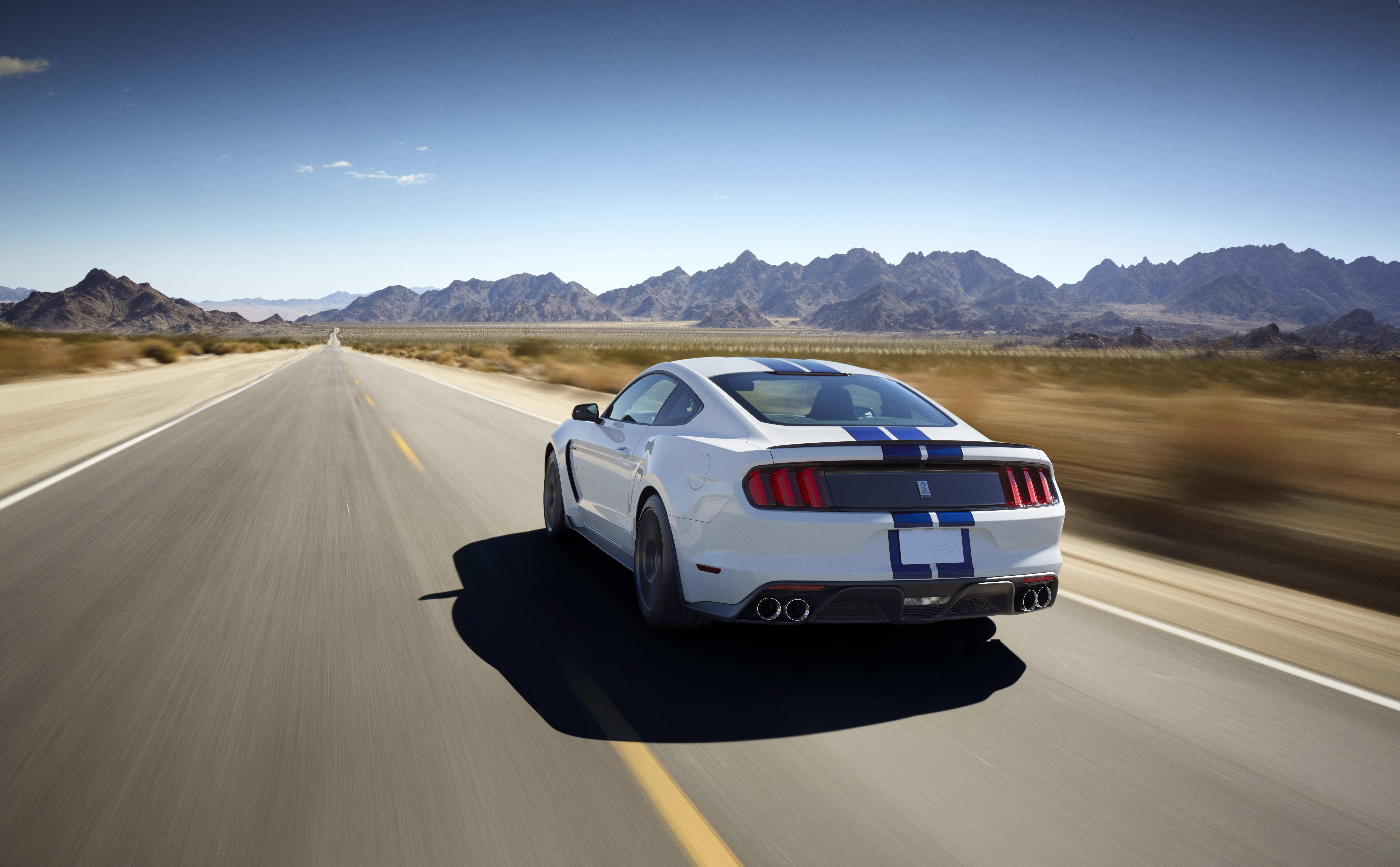 mustang wallpaper shelby pictur - photo #6