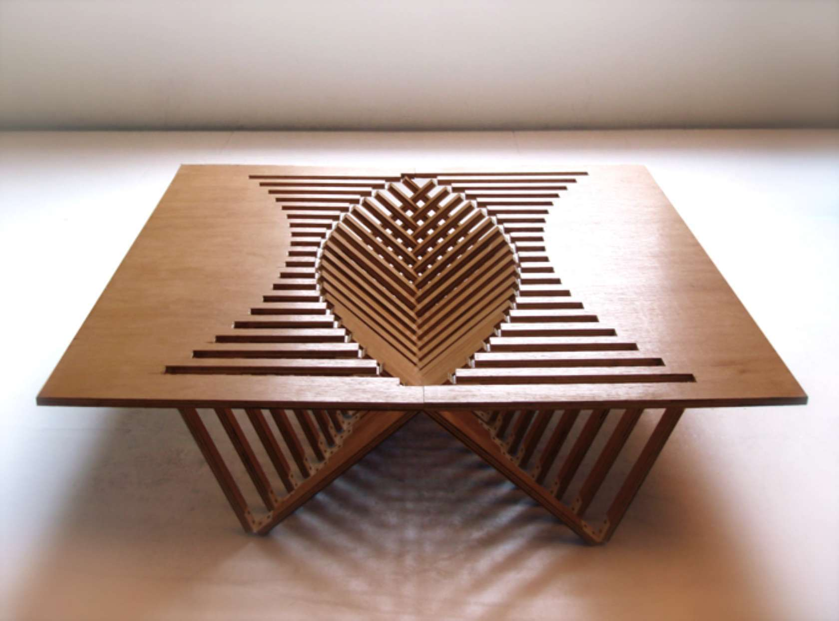 Folding Coffee Table Design s