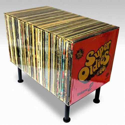 Funky Coffee Table Design Images Photos Pictures
