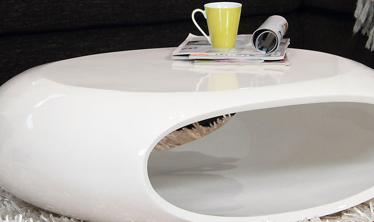White Lacquer Coffee Table Design Images Photos Pictures