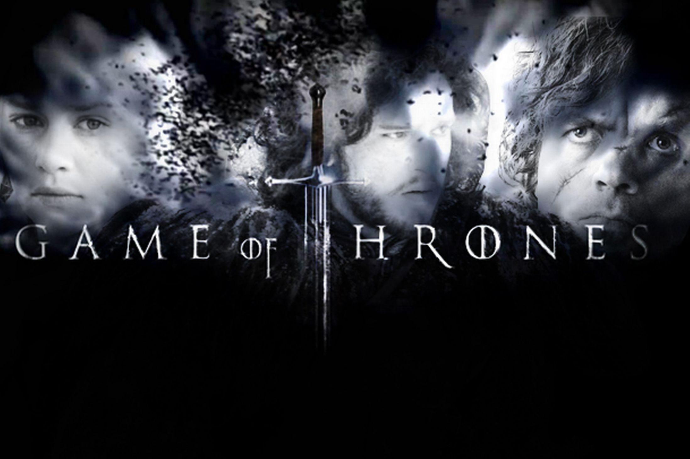 Game of ThronesВ® | Euro Palace Casino Blog - Part 2