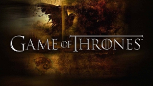 Game Of Thrones Wallpapers And Backgrounds