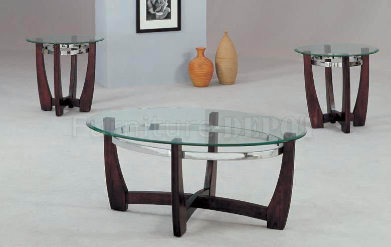 Coffee table set design images photos pictures Glass coffee table set
