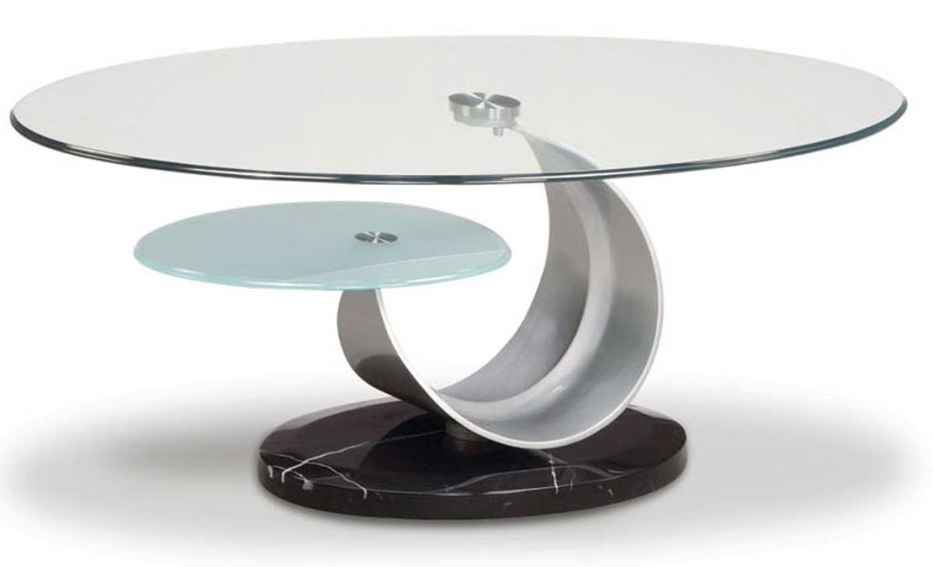 Glass and metal coffee table design images photos pictures Metal and glass coffee table