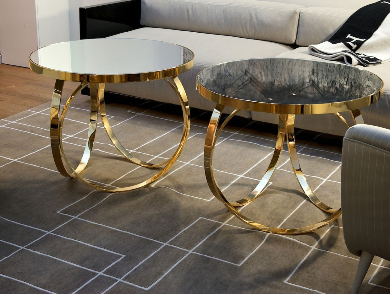 gold coffee table design images photos pictures. Black Bedroom Furniture Sets. Home Design Ideas