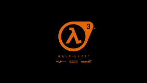 Half Life 3 Images