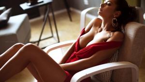 Helga Lovekaty Images