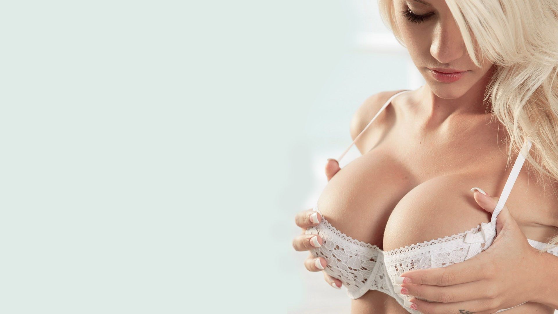 hd boobs