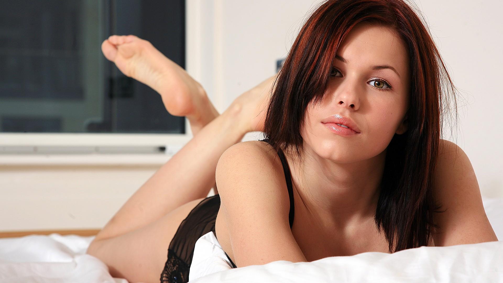 Huge cgi women nude