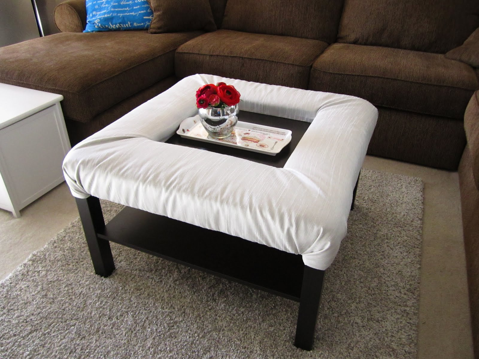 ikea lack coffee table design images photos pictures. Black Bedroom Furniture Sets. Home Design Ideas