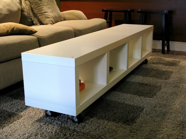 Ikea lack coffee table design images photos pictures - Ikea table basse lack ...