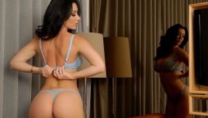 Images Of Jayden Jaymes