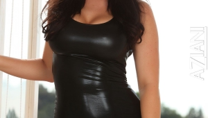 Jayden Jaymes Wallpaper For Android