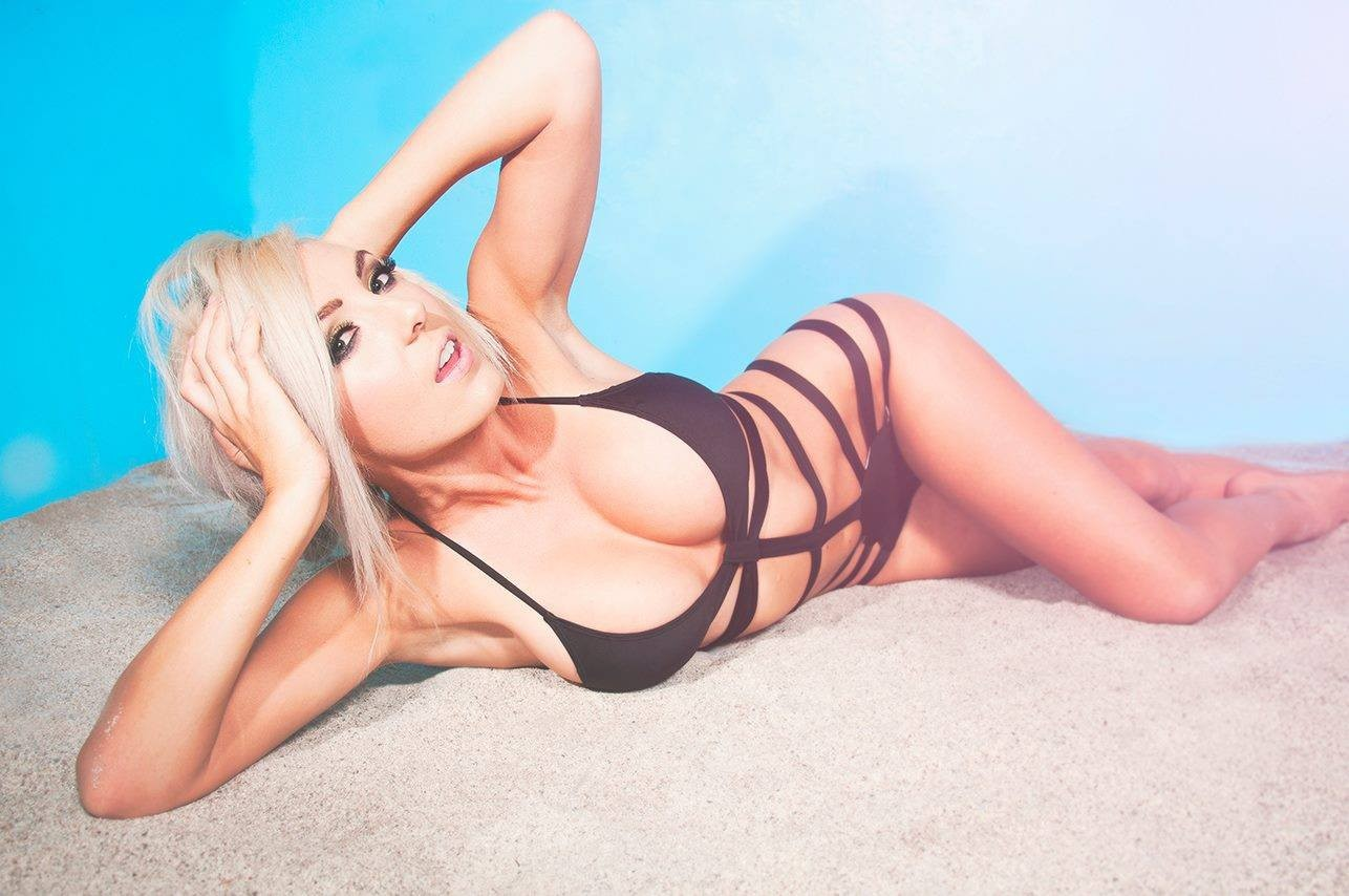 jessica nigri wallpapers images photos pictures backgrounds