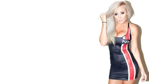 Jessica Nigri For Desktop Background