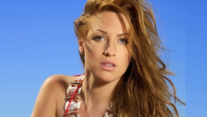 Jordan Carver High Definition Wallpapers