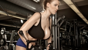 Jordan Carver Wallpaper For Computer