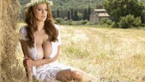Jordan Carver Wallpapers And Backgrounds
