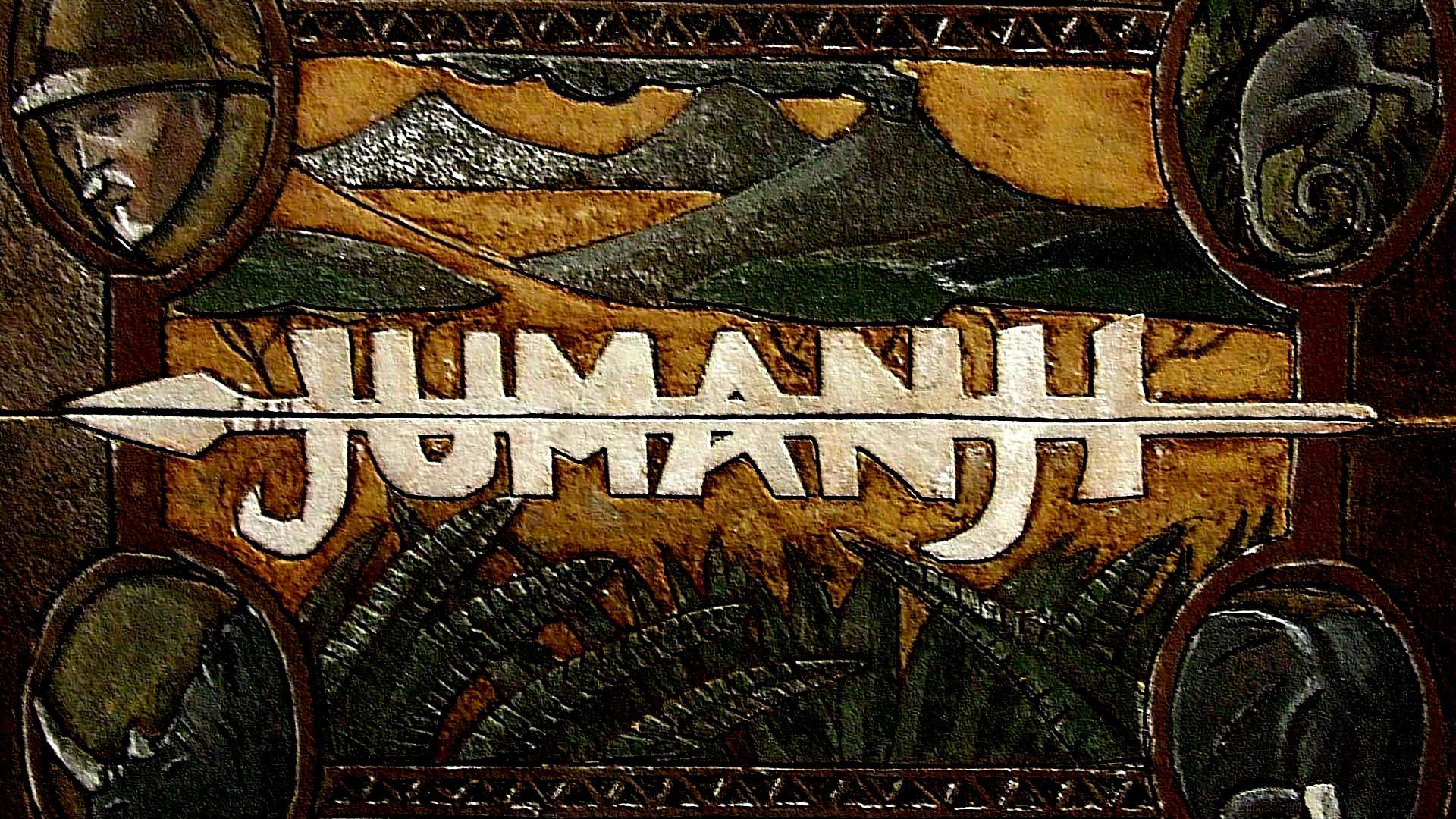 Jumanji 2017 Movies Images Photos Pictures Backgrounds